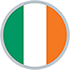 Republik Irland (Flag)