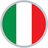 Italien (Flag)