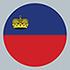 Liechtenstein (Flag)