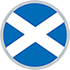 Écosse (Flag)