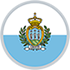 San Marino (Flag)