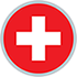 Switzerland (Flag)