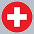 Switzerland (Flag)