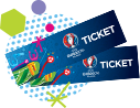 check_ticket_availability