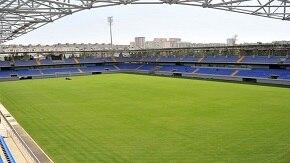 8KM Stadium