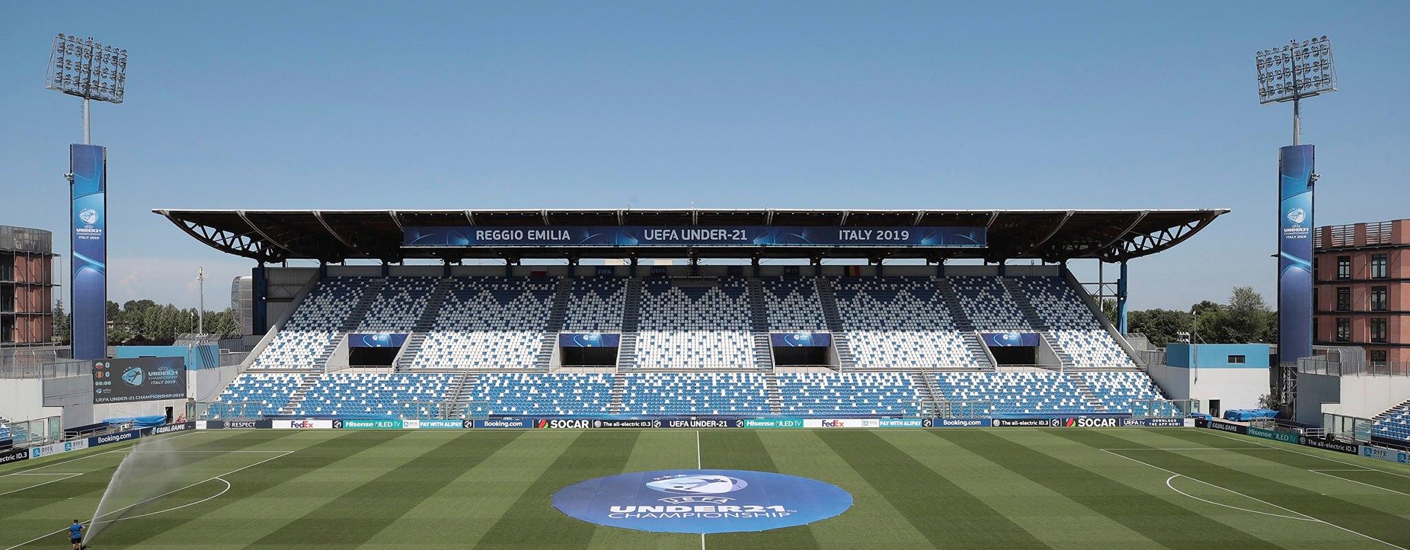 https://img.uefa.com/imgml/stadium/matchinfo/uw/63188.jpg
