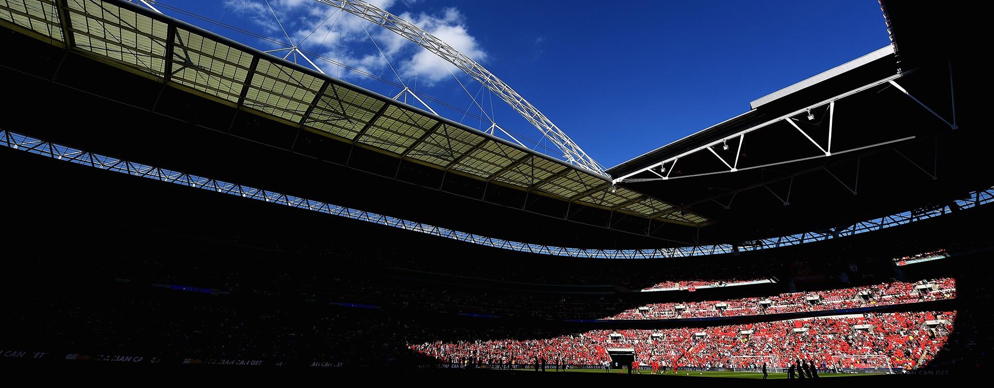 República Checa-Inglaterra | Crónica del República Checa - Inglaterra 0-1: Inglaterra seguirá en Londres | UEFA EURO 2020 | UEFA.com