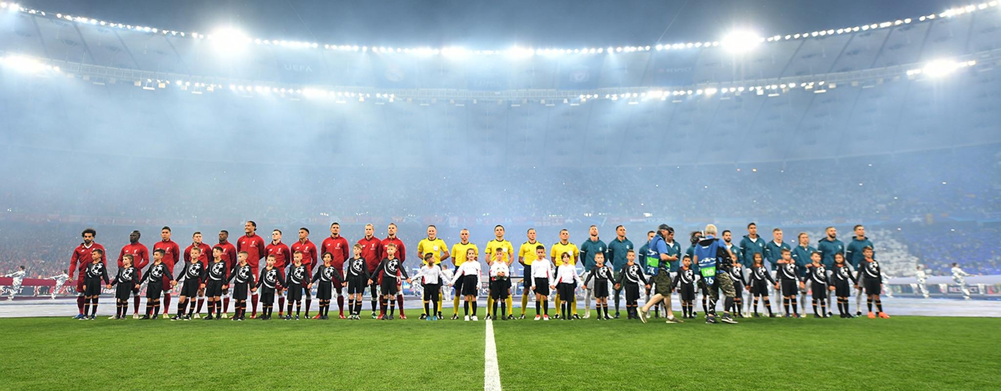 dynamo kyiv barcelona uefa champions league uefa com dynamo kyiv barcelona uefa champions