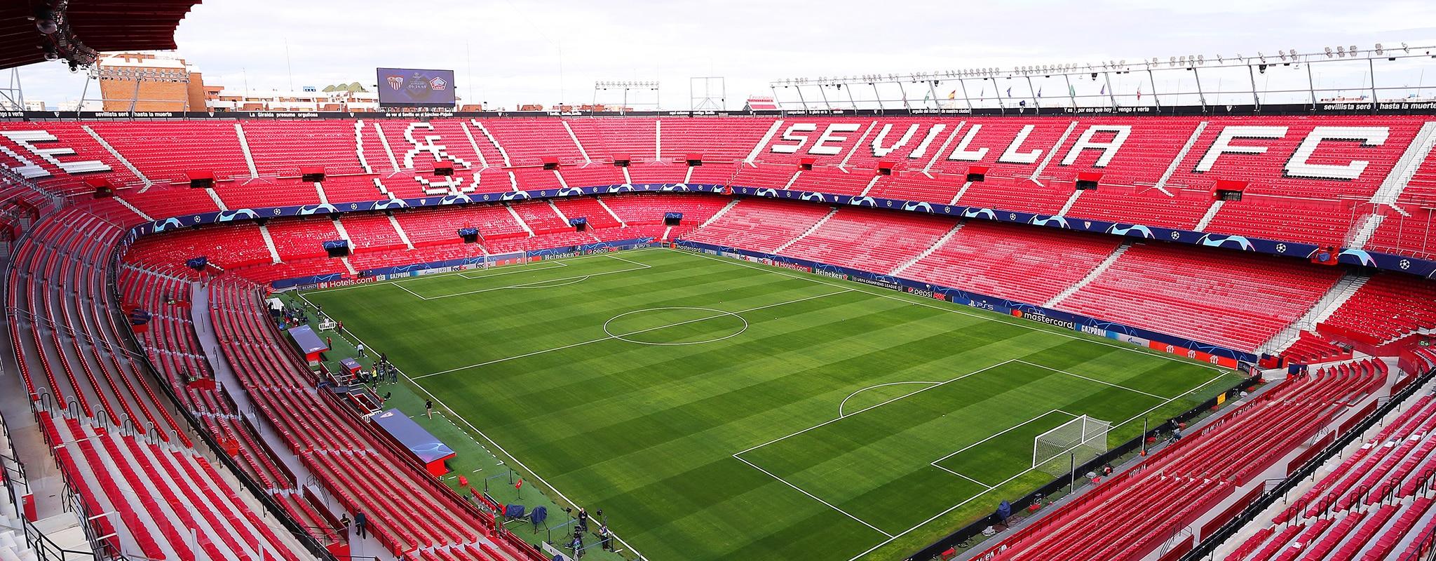 Chelsea-Porto | Previa del Chelsea - Oporto de la Champions League: dónde verlo, alineaciones probables, noticias de los equipos | UEFA Champions League | UEFA.com