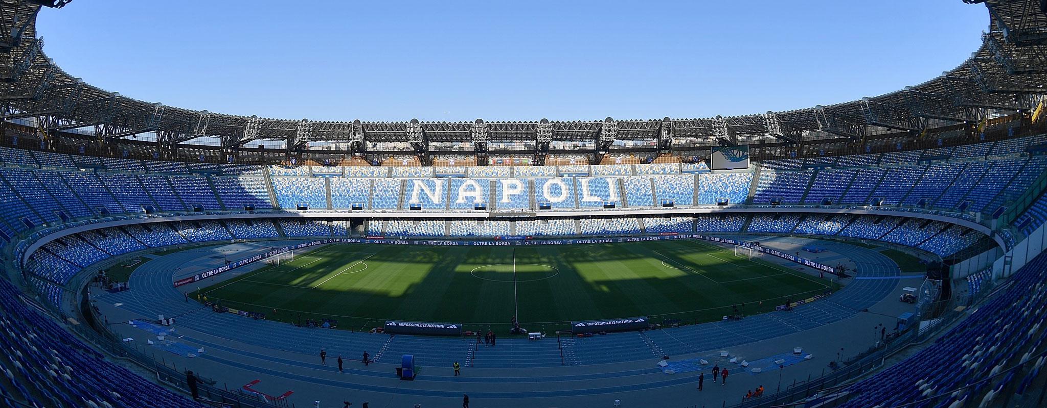 Napoli Az Alkmaar Uefa Europa League Uefa Com