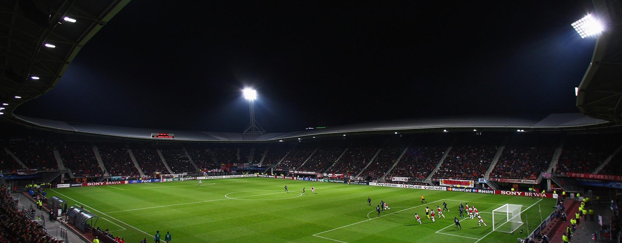https://img.uefa.com/imgml/stadium/uw/92804.jpg