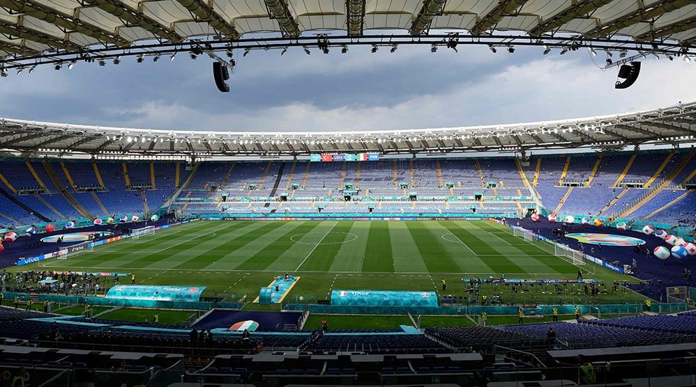 Lazio-Galatasaray   Stats   UEFA Europa League   UEFA.com
