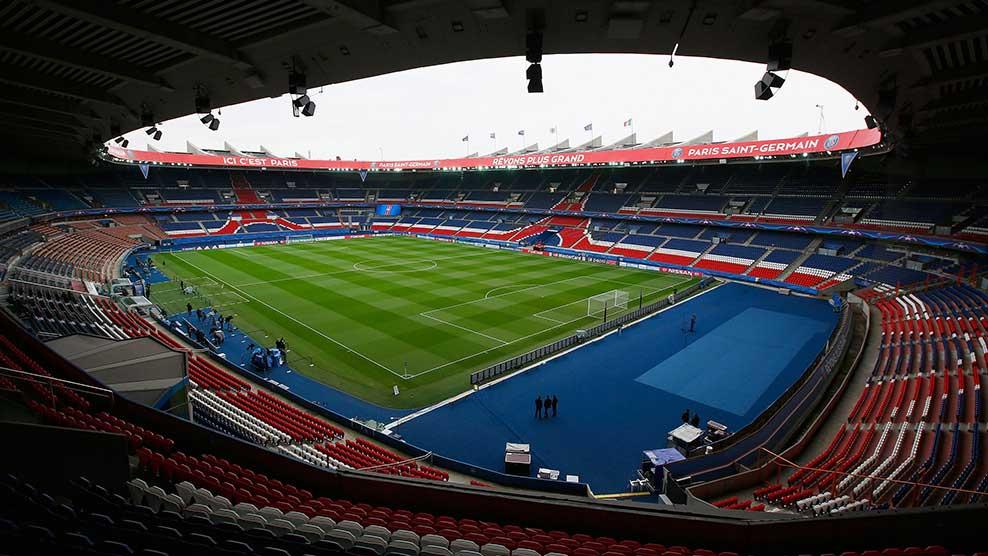 Paris Man City 2021 History Uefa Champions League Uefa Com