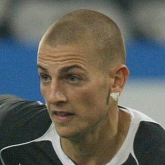 Младен Петрич
