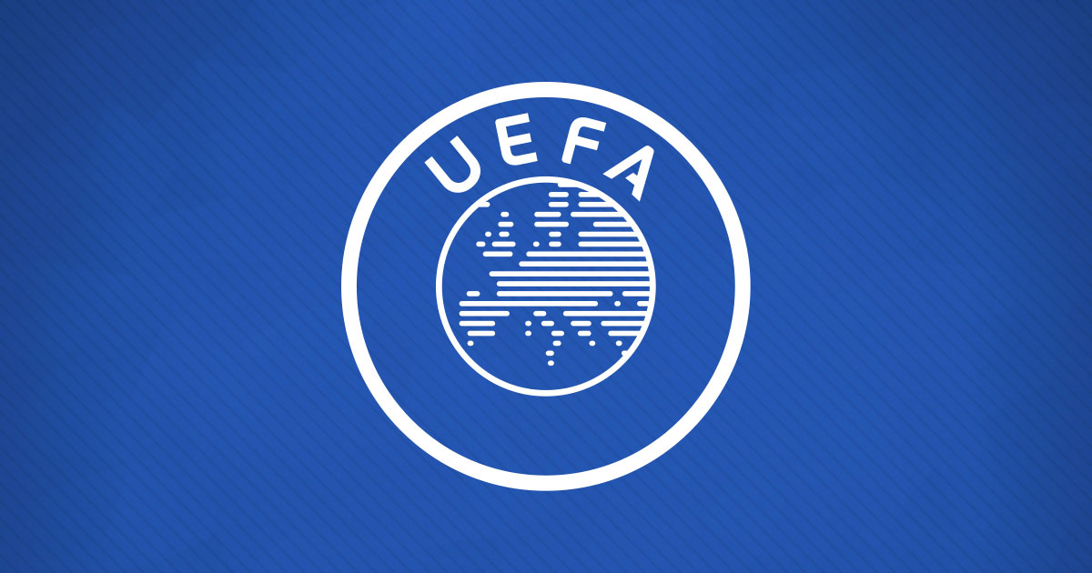 Inside UEFA - UEFA.com