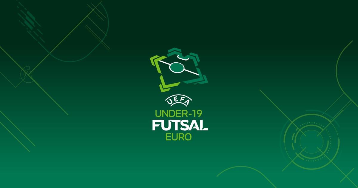 UEFA EURO Legends Spain 2012