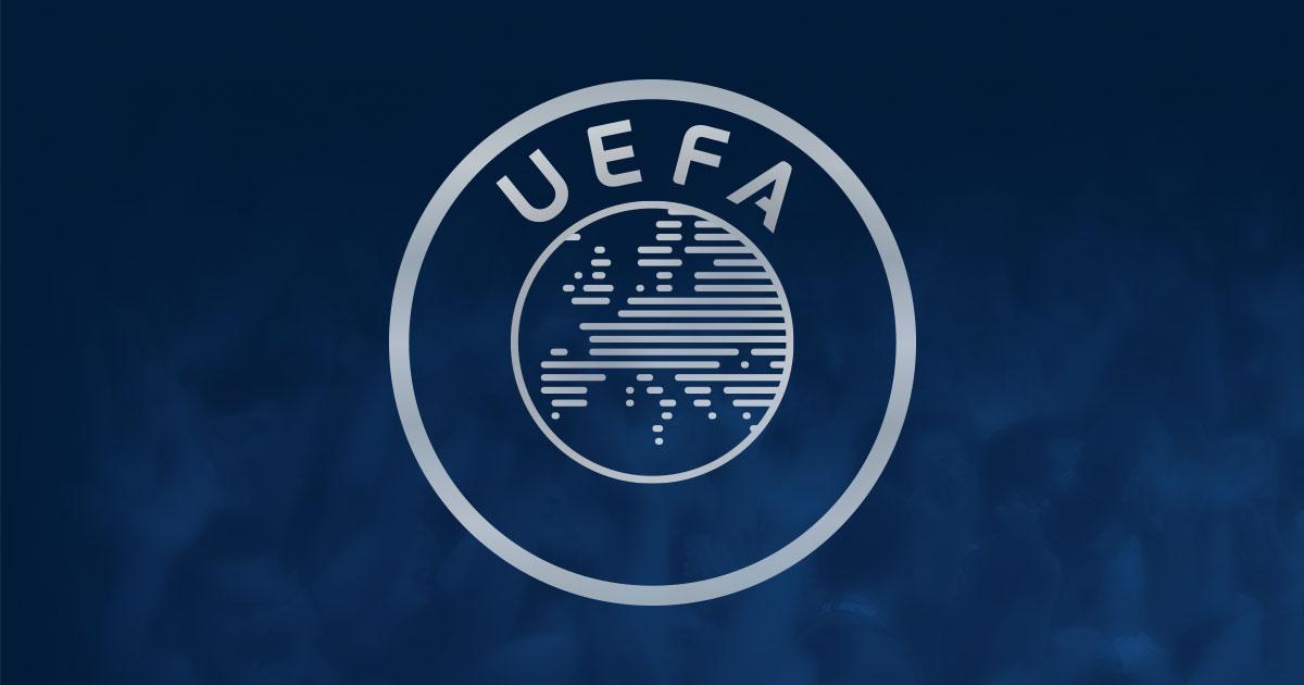 ueafa