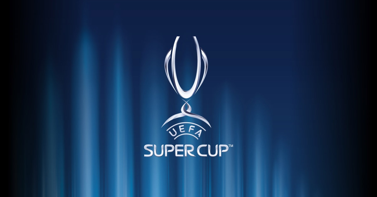 Image result for european super cup
