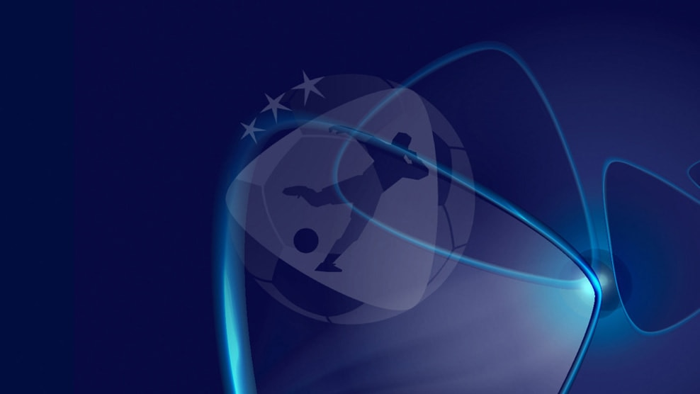 UEFA European Under-21 Final Tournament draw