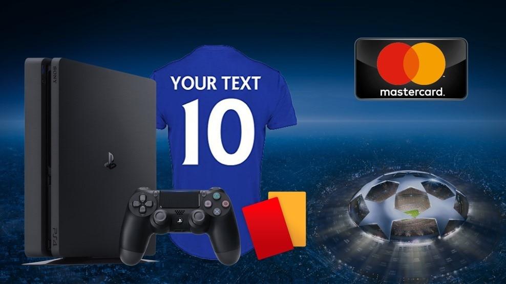 Infos sur UEFA.com