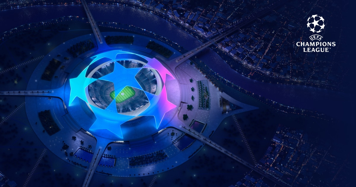 UEFA Champions League - Video - UEFA com
