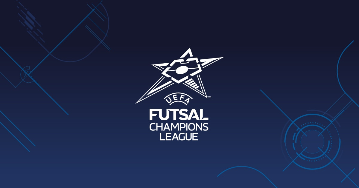 Futsal Champions League