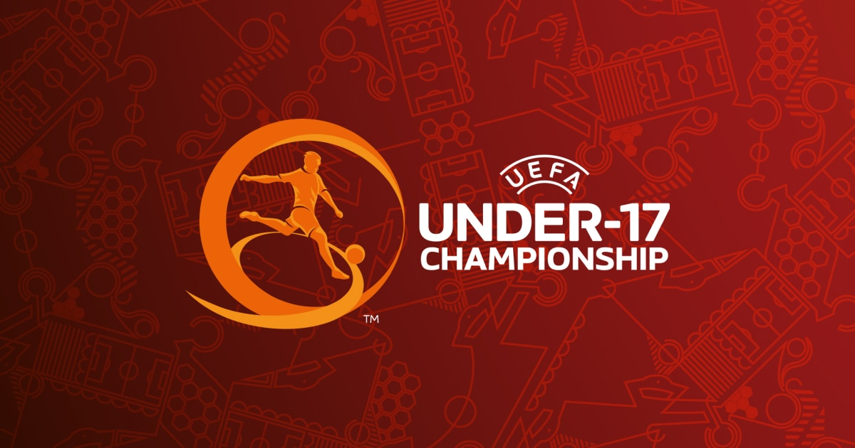 UEFA Under-17 Championship: England to Face Italy at Banks's Stadium