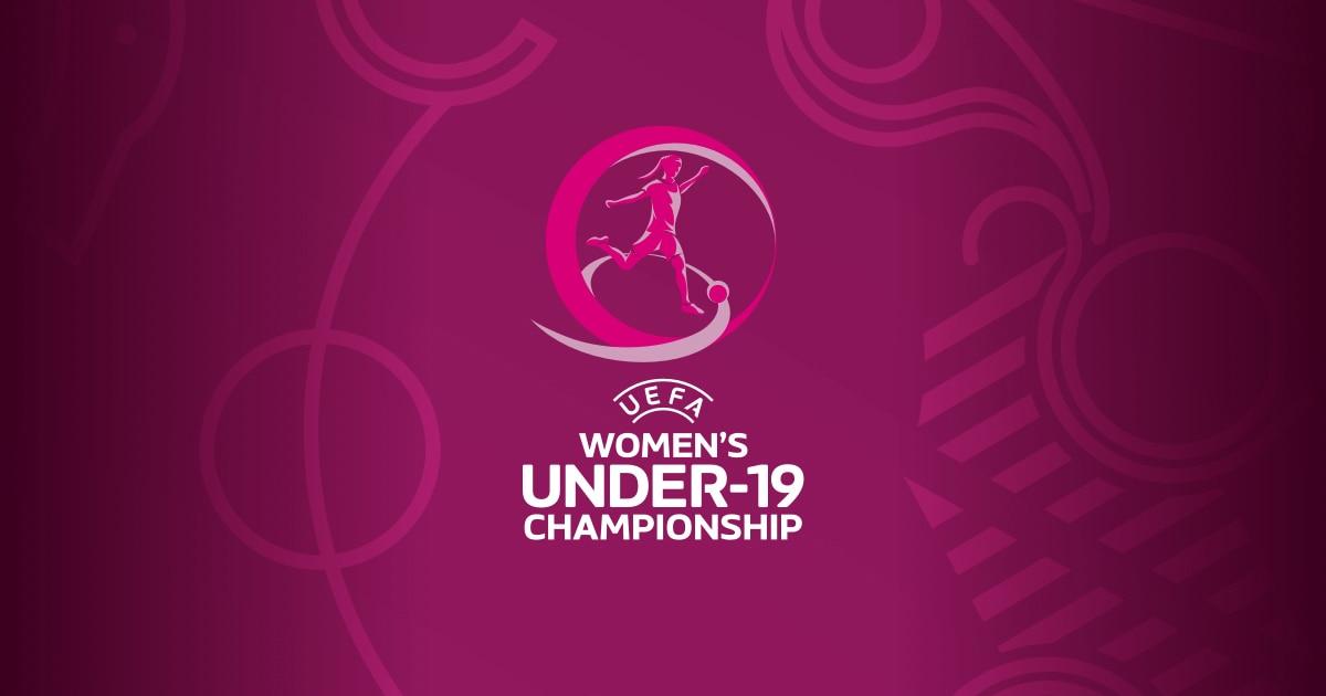 260a9898f Women's Under-19 - UEFA.com