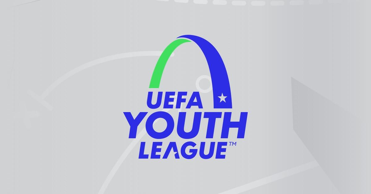 uefa youth league 2019/19