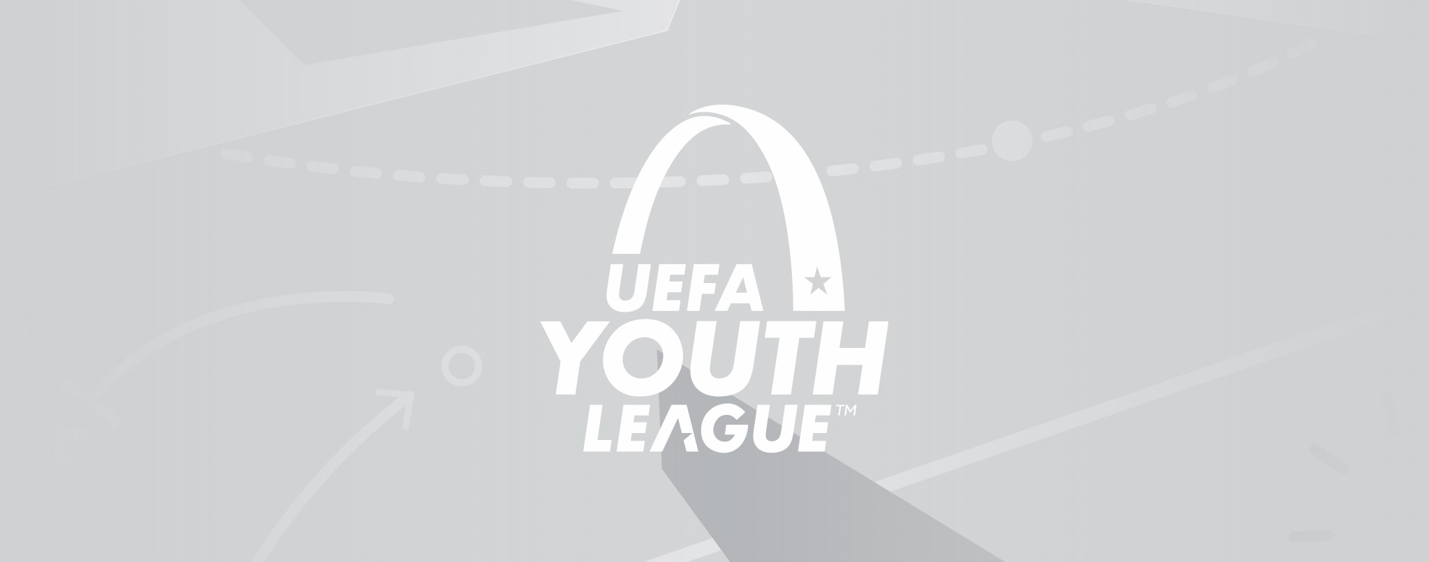 Porto vence Youth League